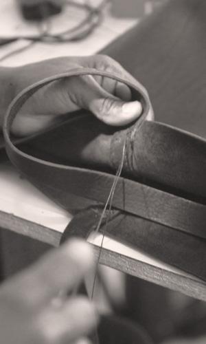 leatherworktiletall2