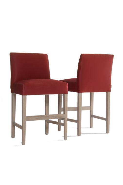 charlotte counter stool verellen