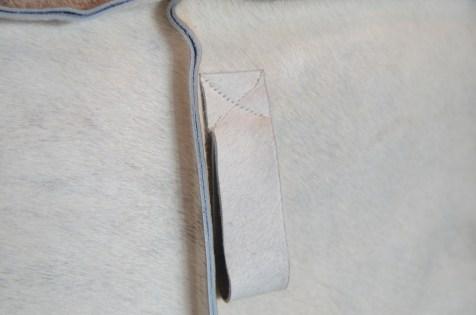 maxim pouf-detail-1-verellen
