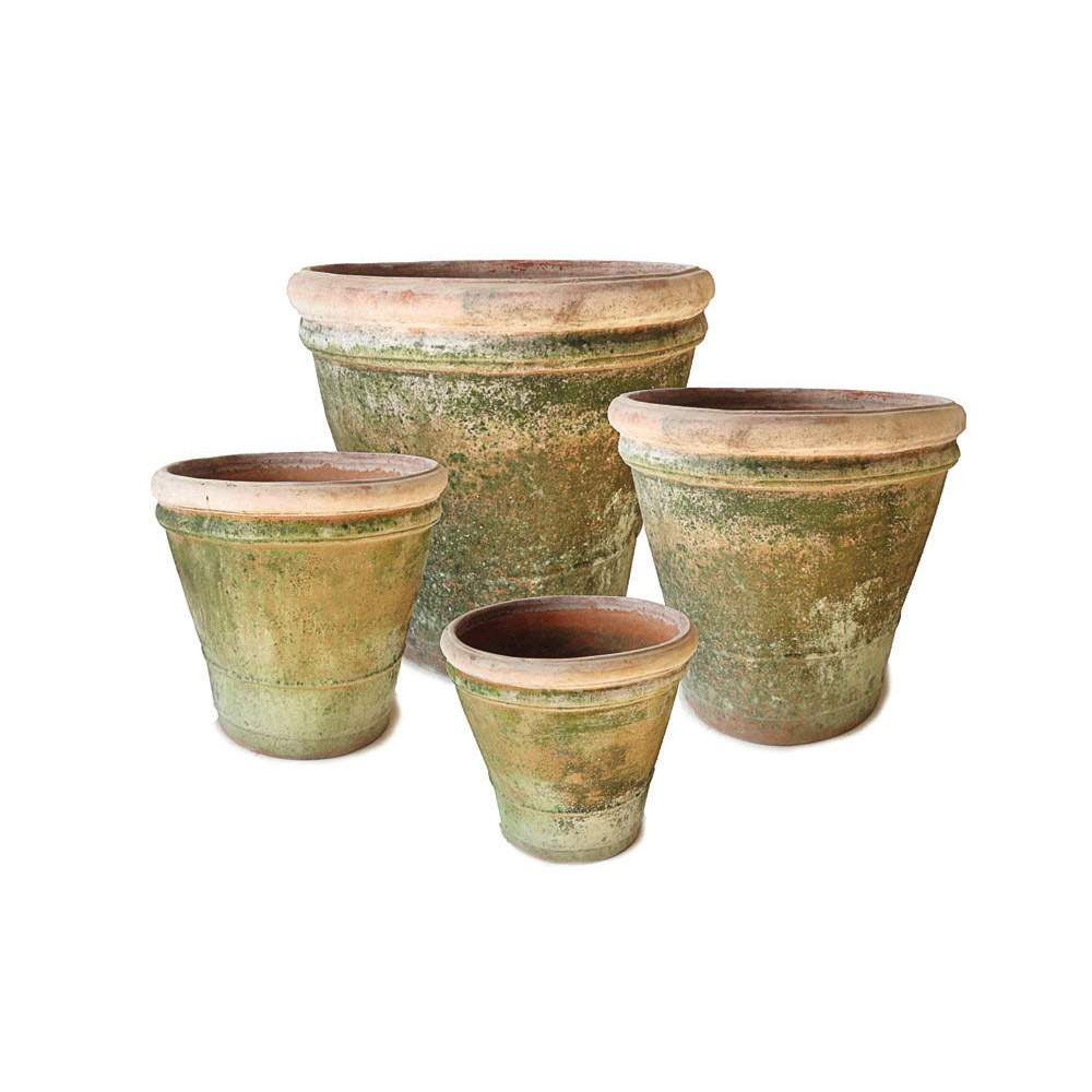 set-of-4-large-italian-planters.jpg
