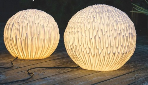 sugarbush light outdoor safe