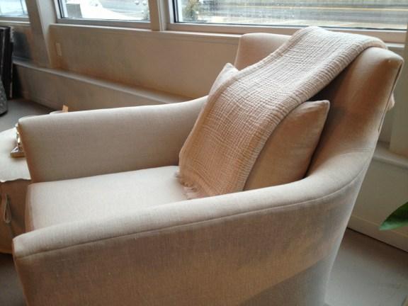 victor-chair-verellen-artefacthome-side