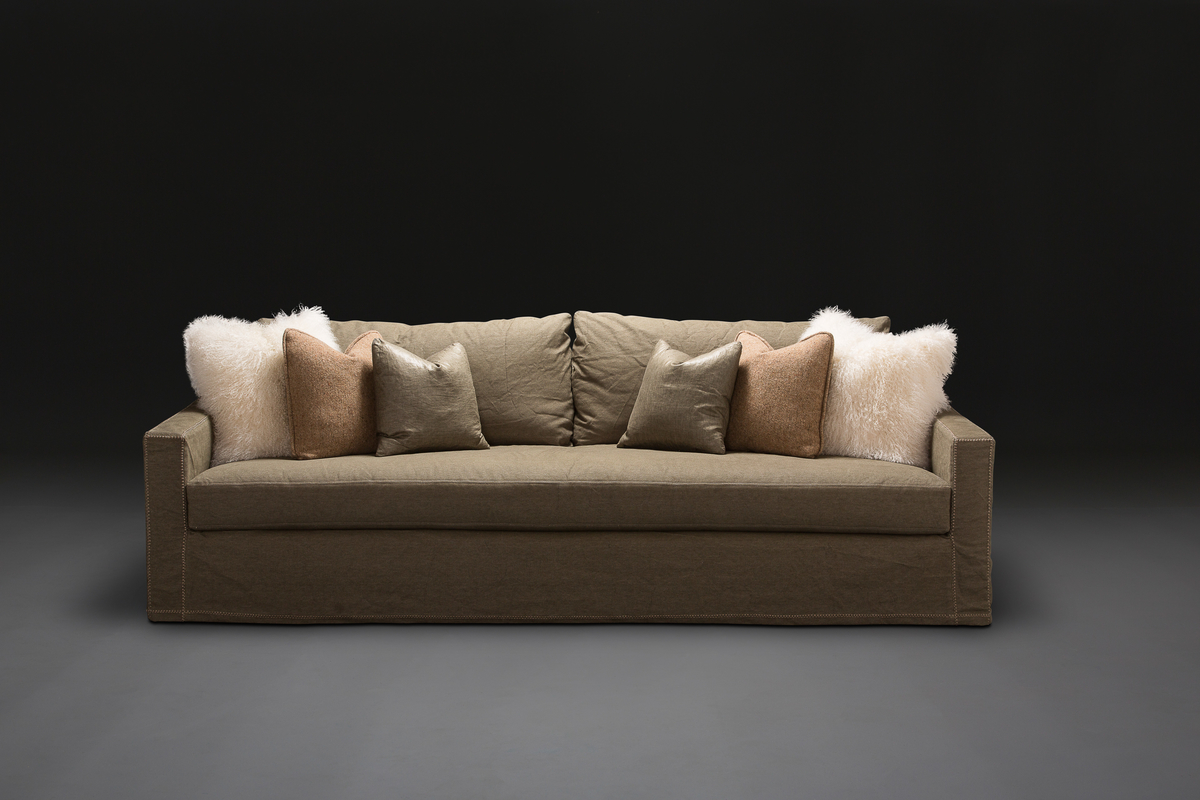 duke-sofa-verellen-adelene-cotton