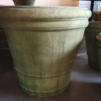 double-rimmed-italian-planter-campodefiori-artefacthome