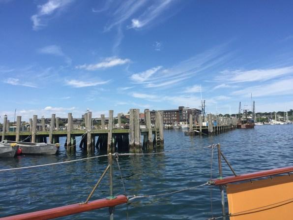 ww-newport-fish-pier