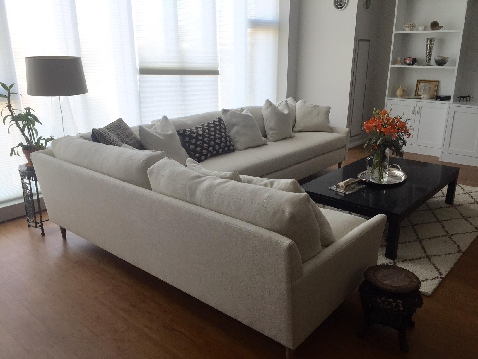sectional sofas boston cream leather corner sofa blanche verellen fb uph no tuft lr artefact