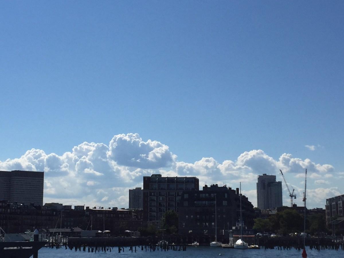 boston skyline clouds.jpg