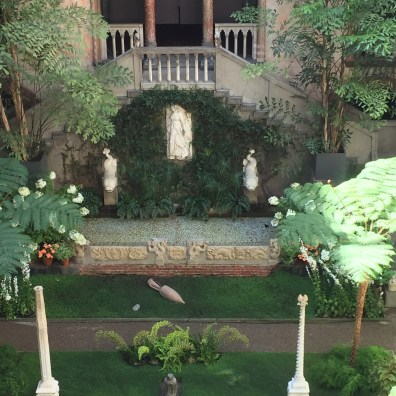 courtyard-view-from-third-floor-isabella-stewart-gardner