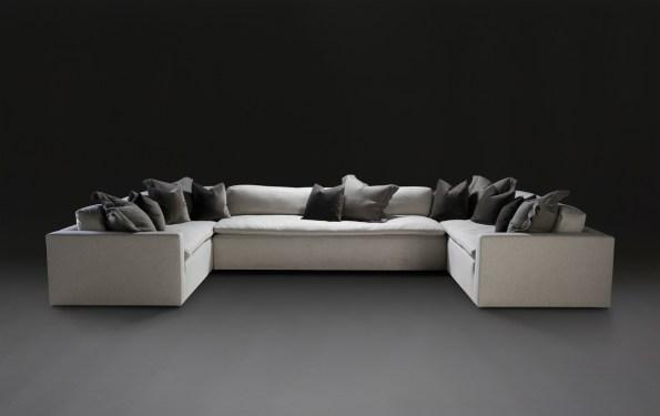 crayton-sectional-sofa-verellen