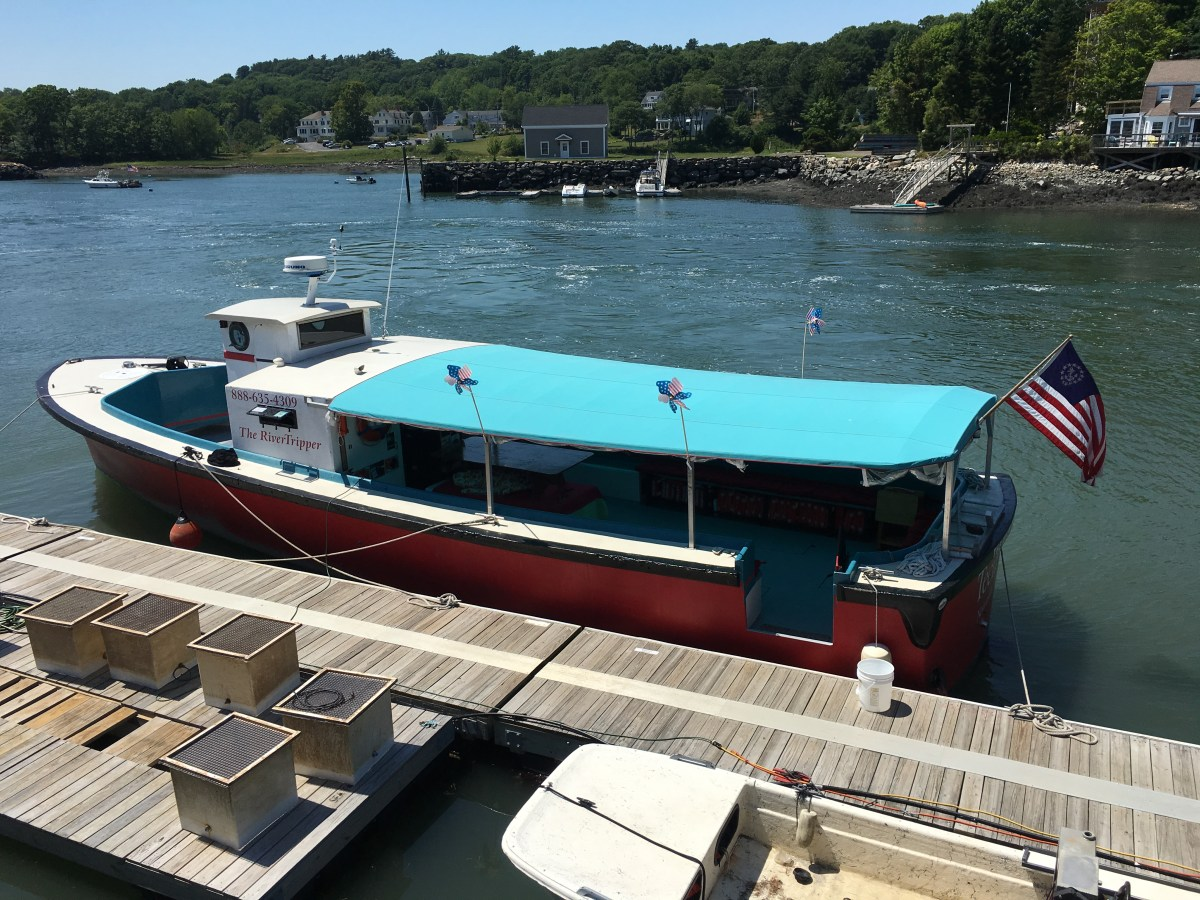 damariscotta-river-boat