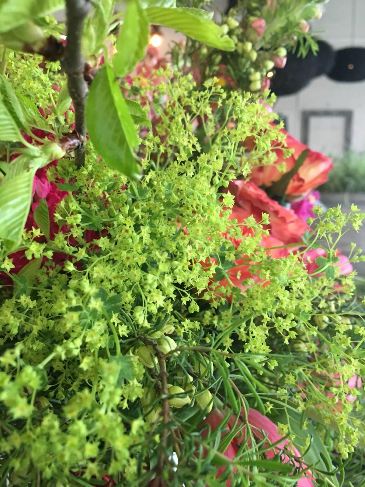easter-floral-artefacthome-2016-12