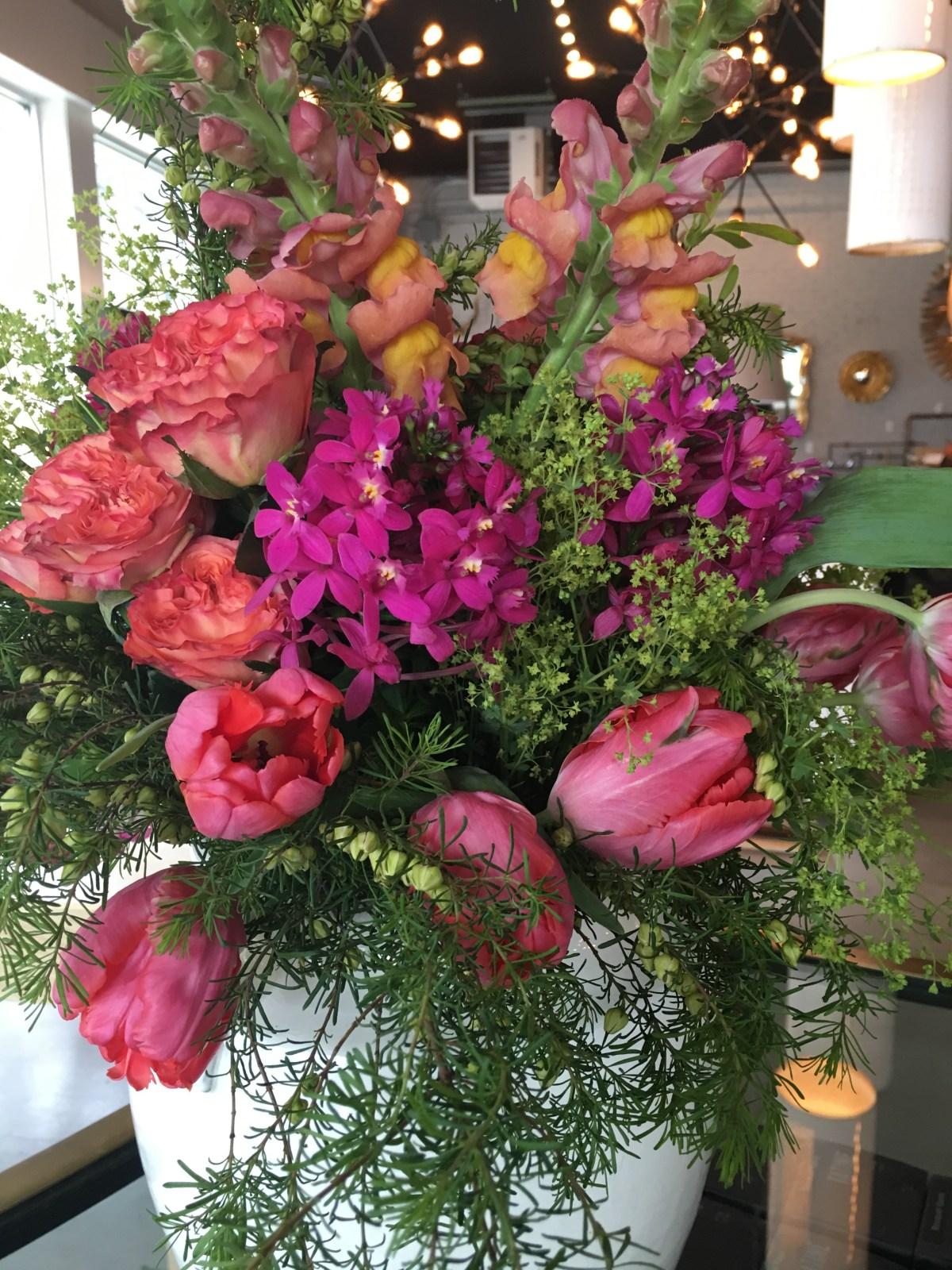 easter-floral-artefacthome-2016-6