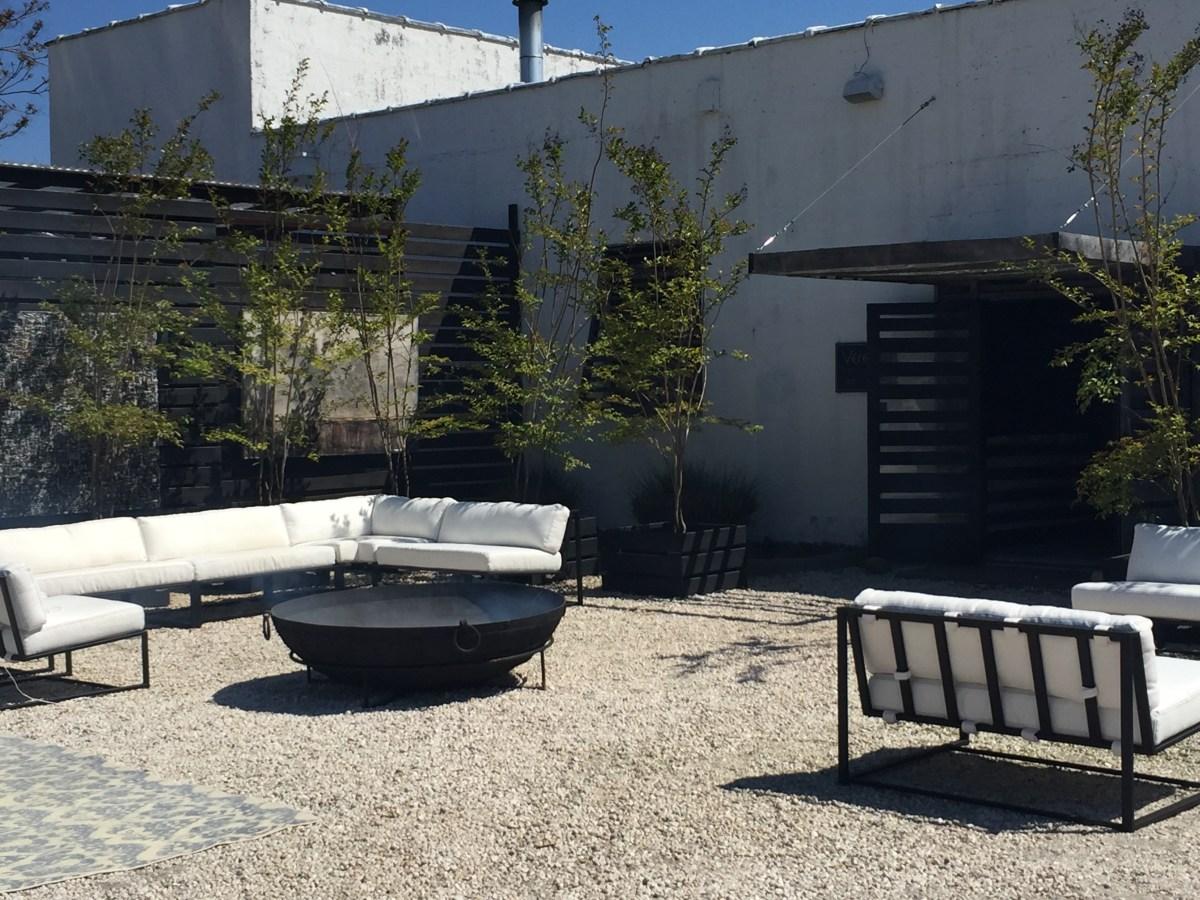 goa-outdoor-seating-verellen-highpoint-2