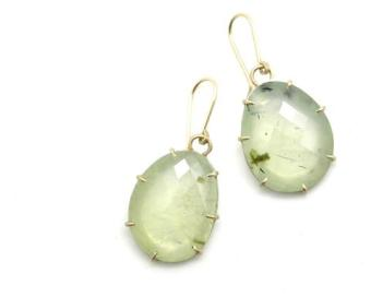 21-35ct_prehnite_vanity_earrings_silver_with_14k_gold_large