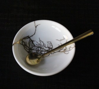cask-dd-branches-with-gold-spoon-112013