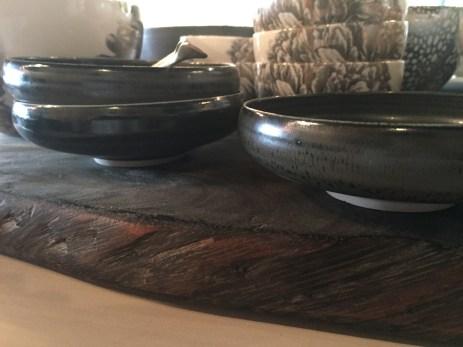 charcoal-low-bowl-artefacthome