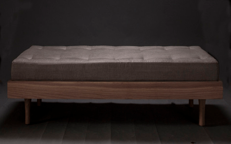 elly-ottoman-rectangle-verellen-1