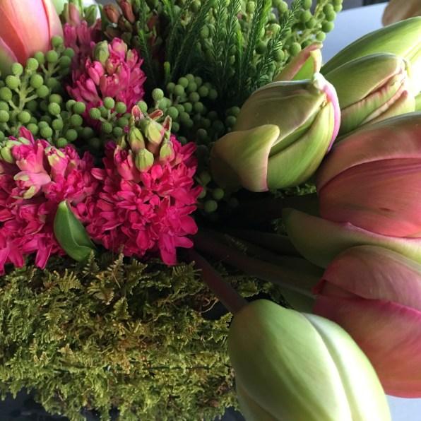 floral-cindye-spring-dinner-party-1