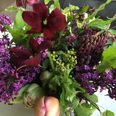 floral-cindye-spring-dinner-party-4
