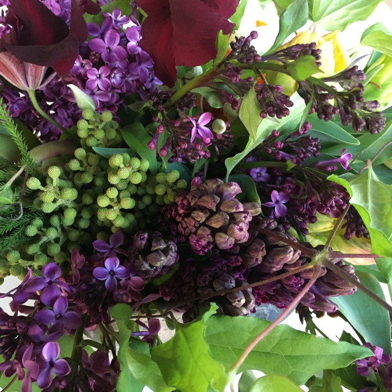 floral-cindye-spring-dinner-party-6