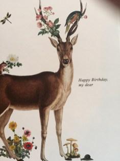 hbd-deer-card-artefacthome