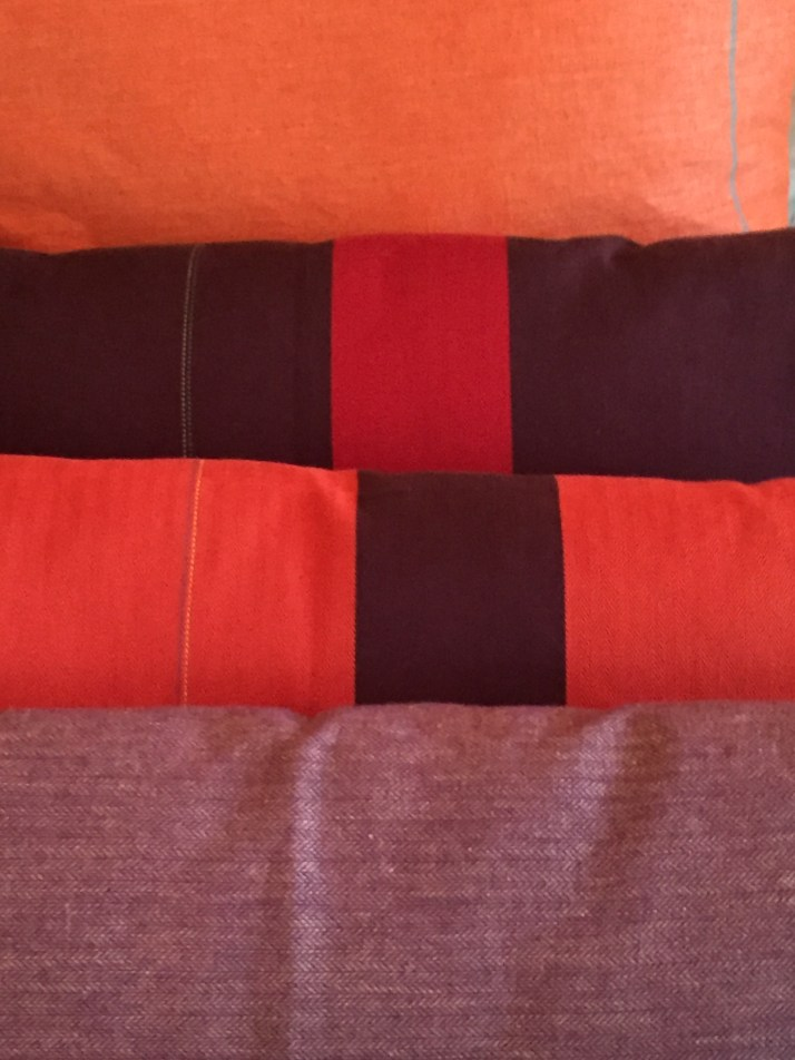pillow-france-wool-linen-cotton-artefacthome