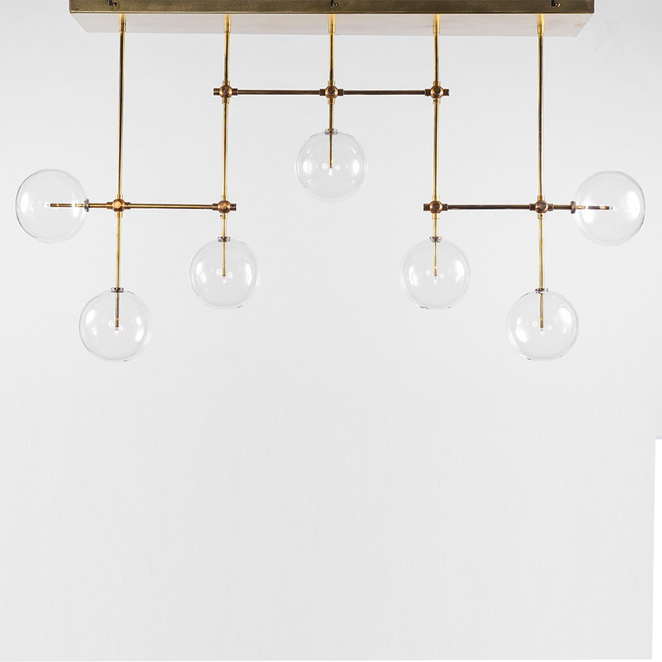 don-ho-light-linear-rectangle-7-bright