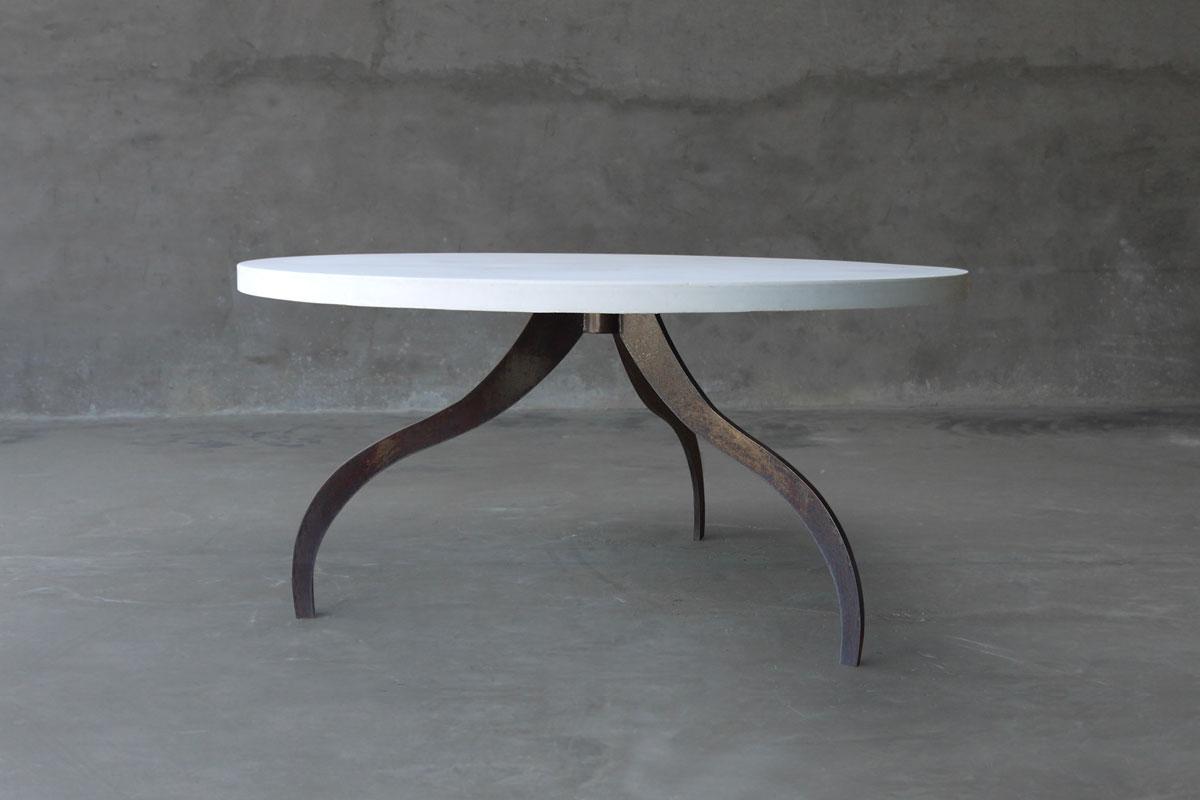 plow-base-concrete-table-top-artefacthome