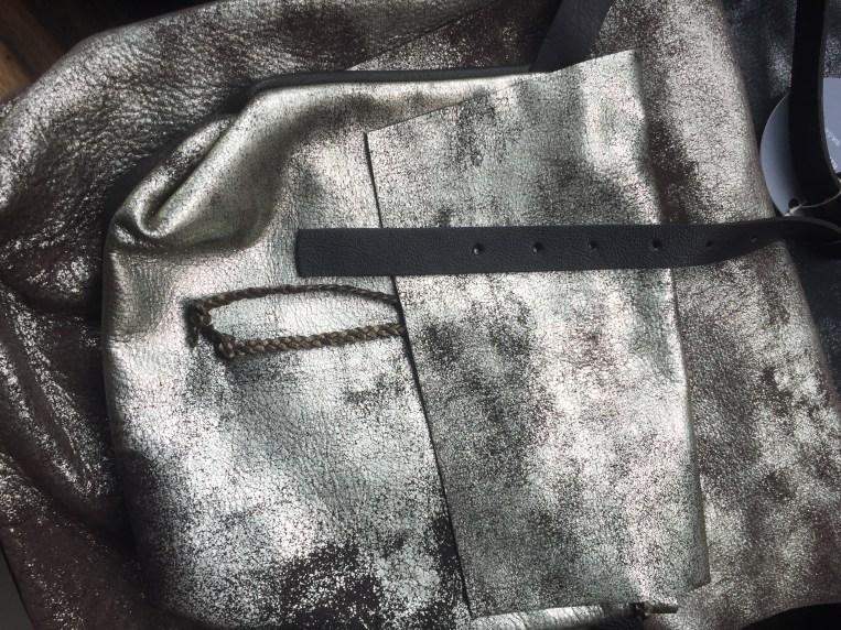 stitch-tickle-distressed-leather-bag