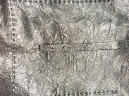 stitch-tickle-leather