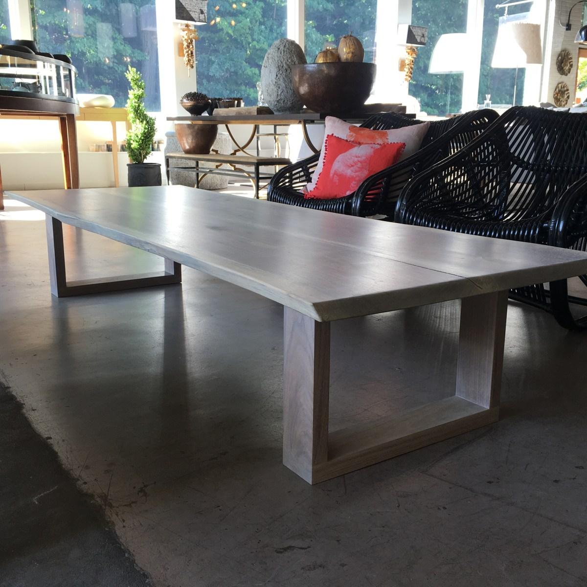 table-channel-black-walnut-mist-finish-1-artefacthome