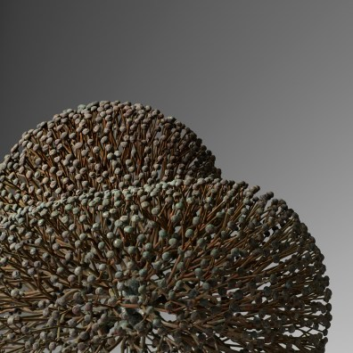 14_2_design_masterworks_november_2016_harry_bertoia_untitled_bush_form__wright_auction