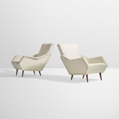 36_1_design_masterworks_november_2016_gio_ponti_rare_lounge_chairs_pair__wright_auction