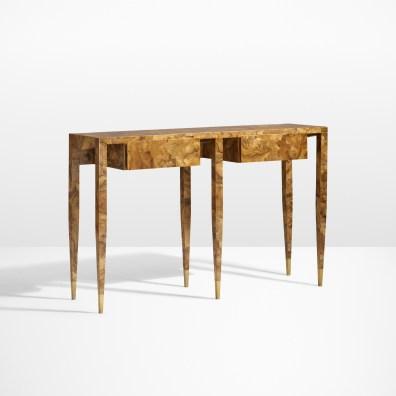 37_1_design_masterworks_november_2016_gio_ponti_rare_console_from_casa_grangi_rome__wright_auction