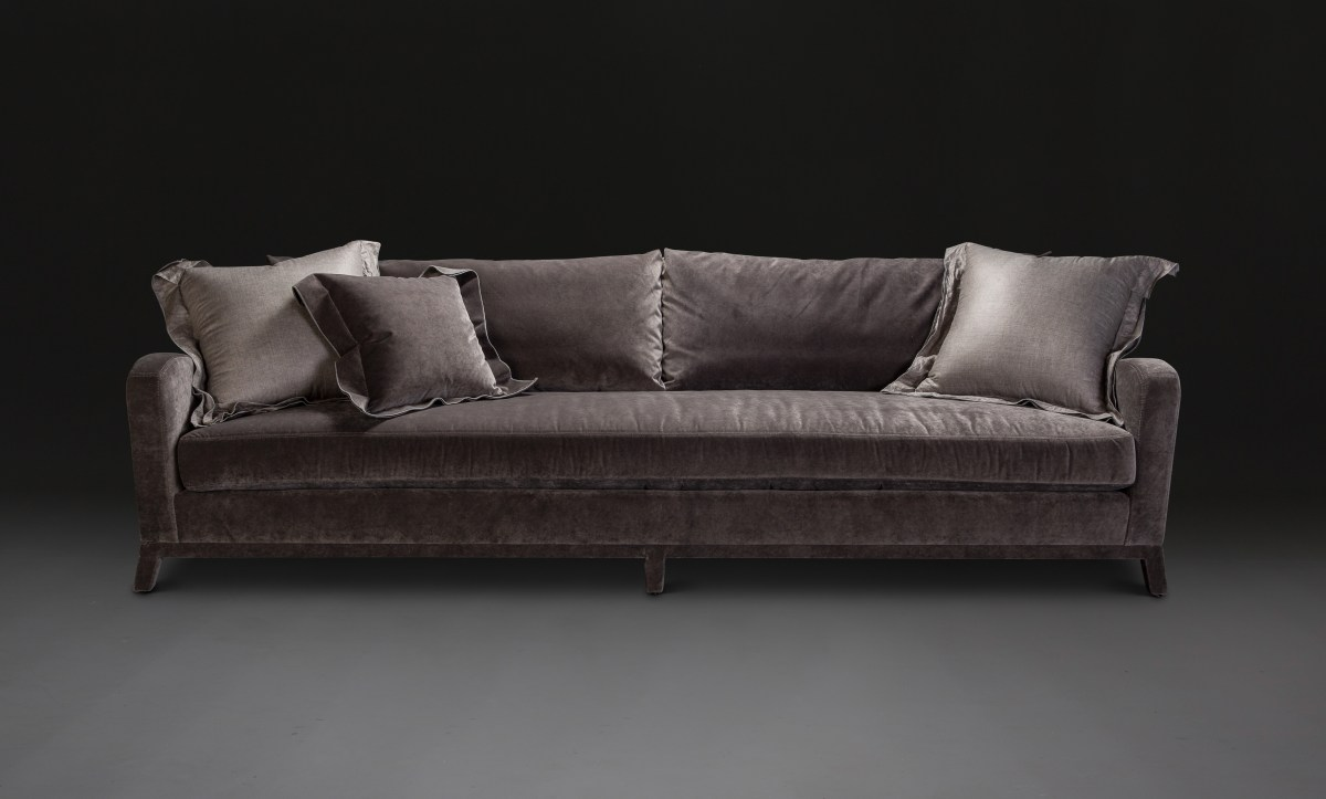 june-xl sofa-velvet-verellen.jpg