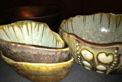 ae-urchin-bowl-chowder-bowl-warm-120812