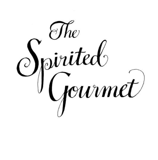 spirited-gourmet-logo-no-vine