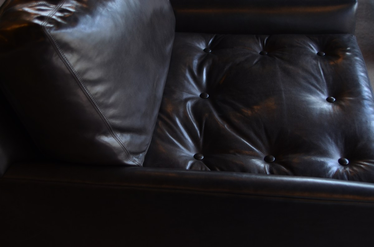 blanche-cushion-detail-verellen