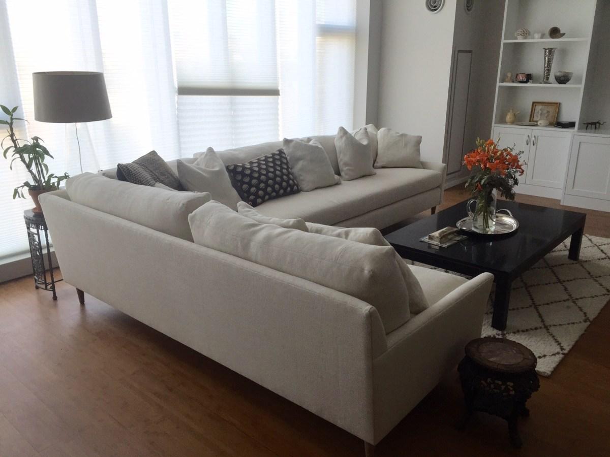 blanche-sectional-sofa-verellen-artefact-lucyanded-1