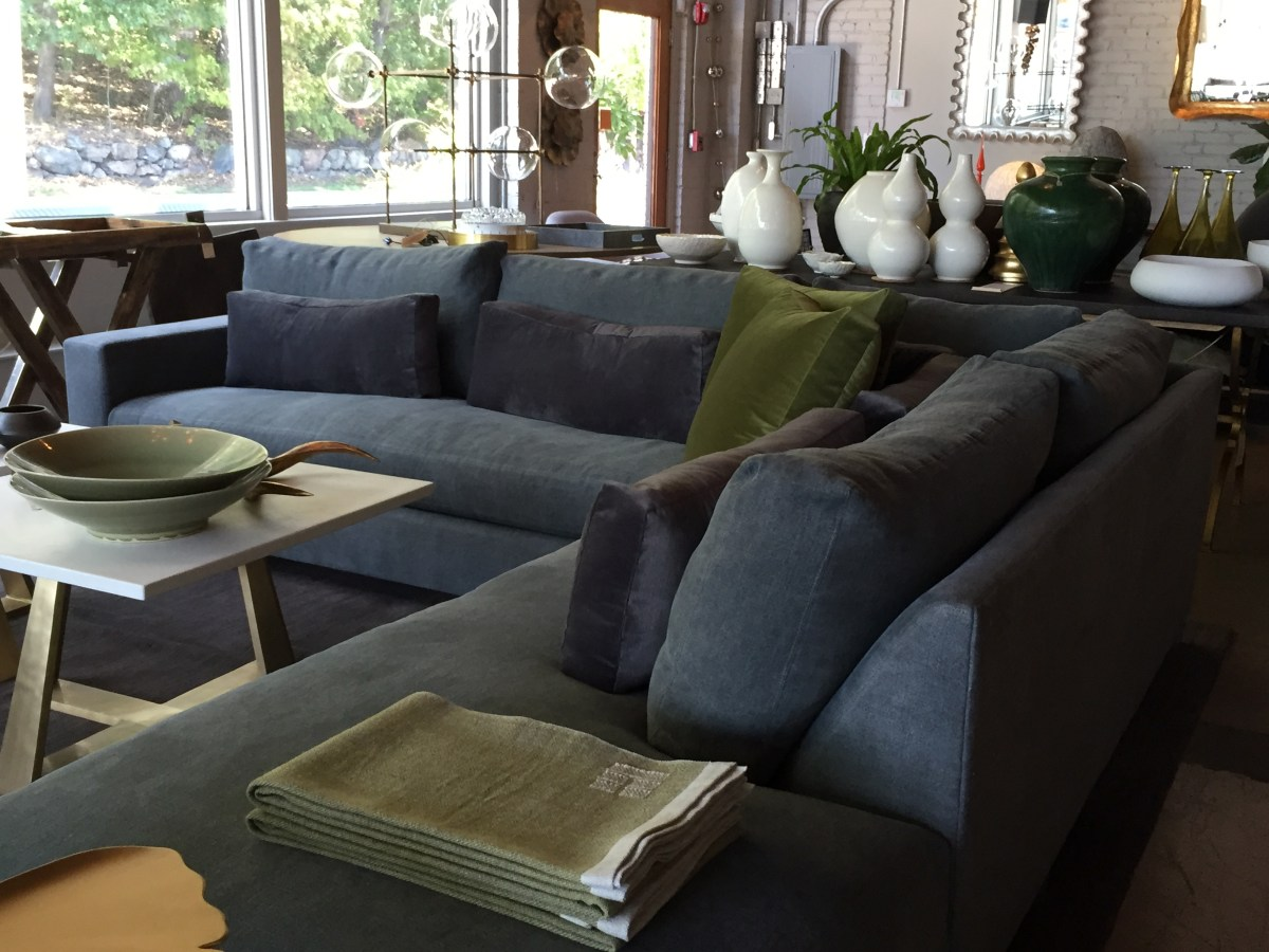 gregoire-sectional-sofa-custom-green-accents-verellenartefacthome