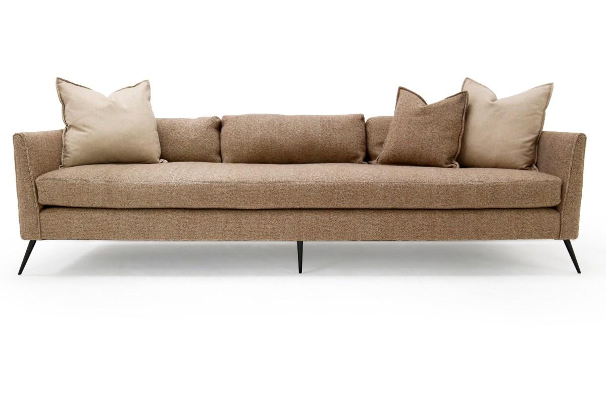 terrence-xl-sofa-verellen-uph-brigadoon