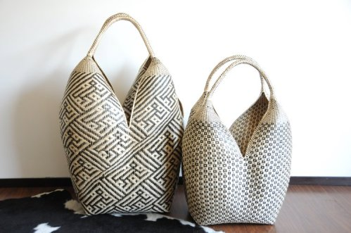 azulinahome_baskets