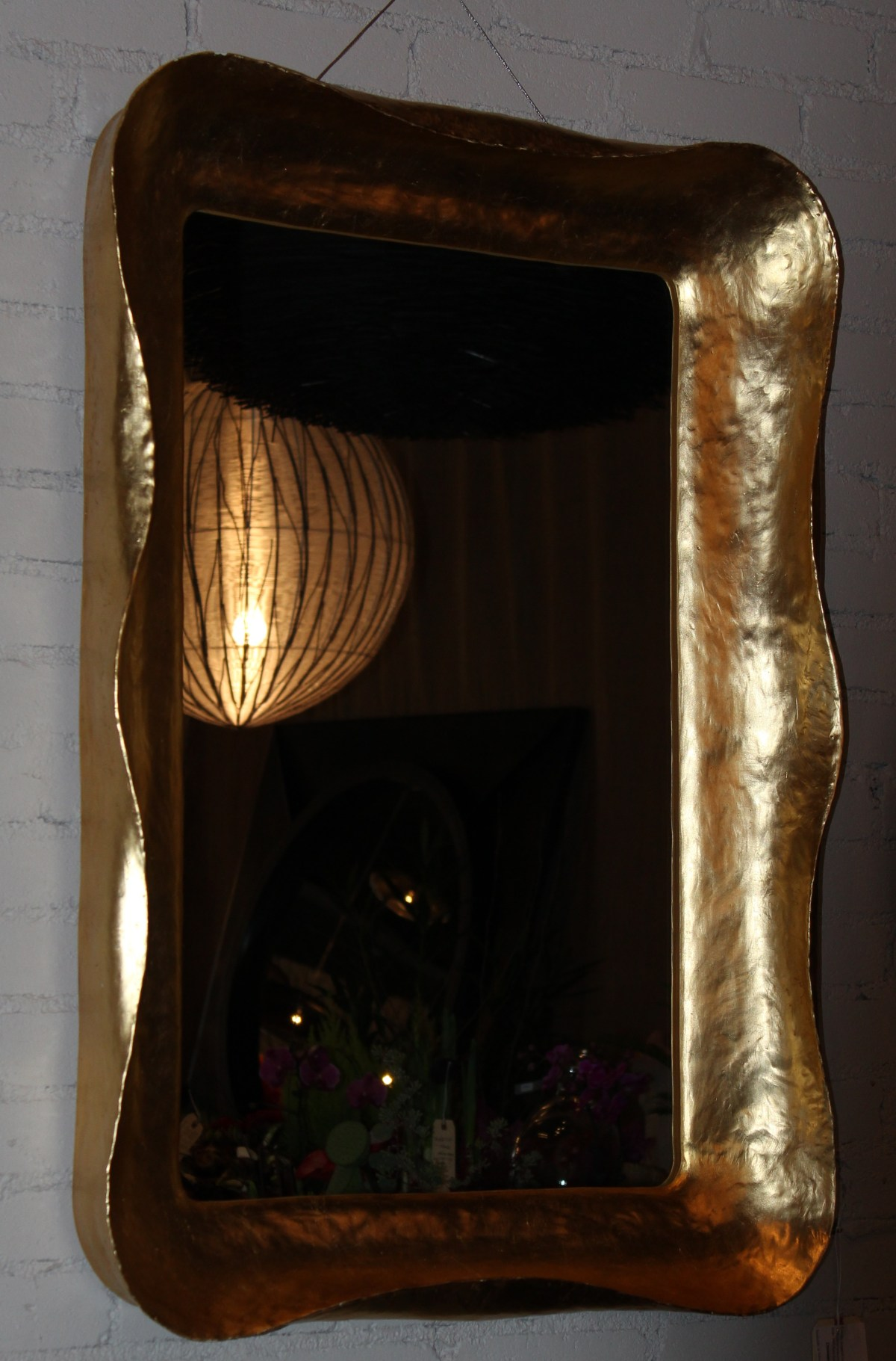 tempo-mirror-goldleaf-angle