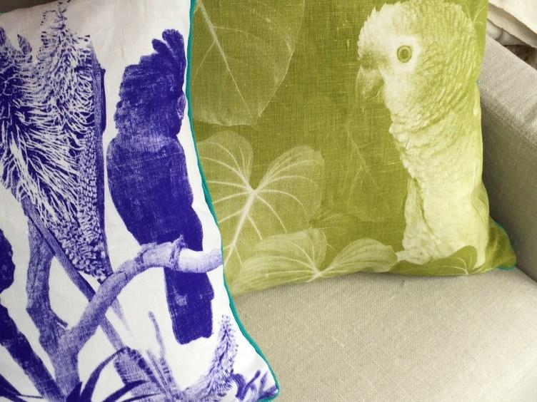 pillow-linen-blue-green-artefacthome