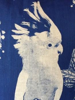 pillow-the-major-bird-blue-artefacthome