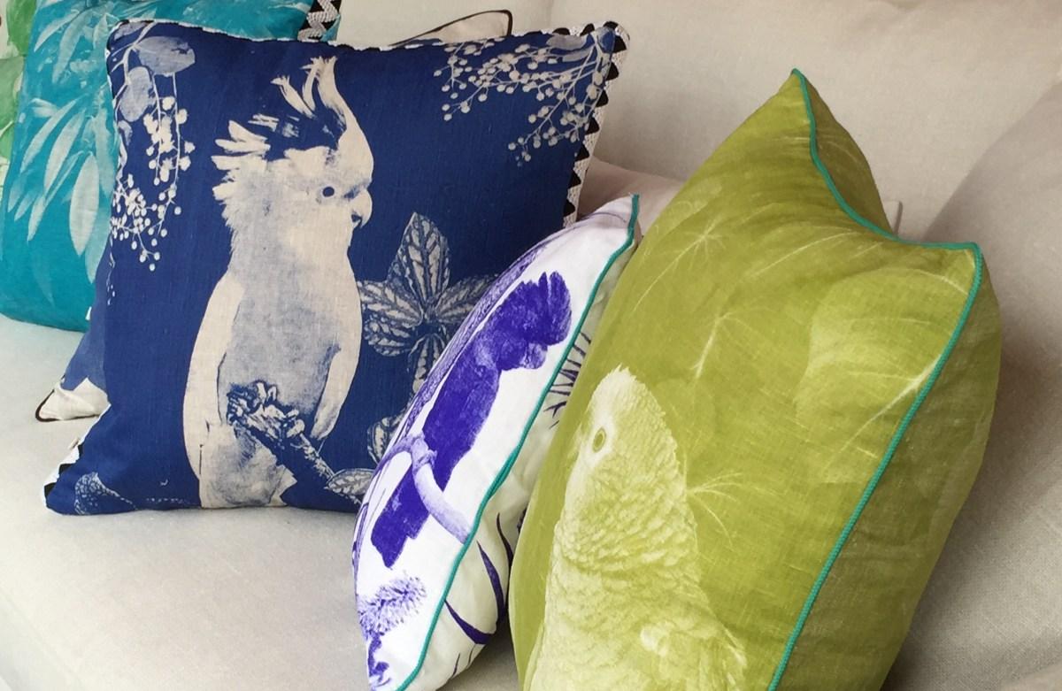 pillows-birds-of-a-feather-artefacthome