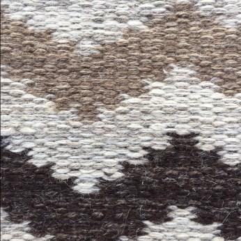100%-wool-rug-artefacthome-nat05