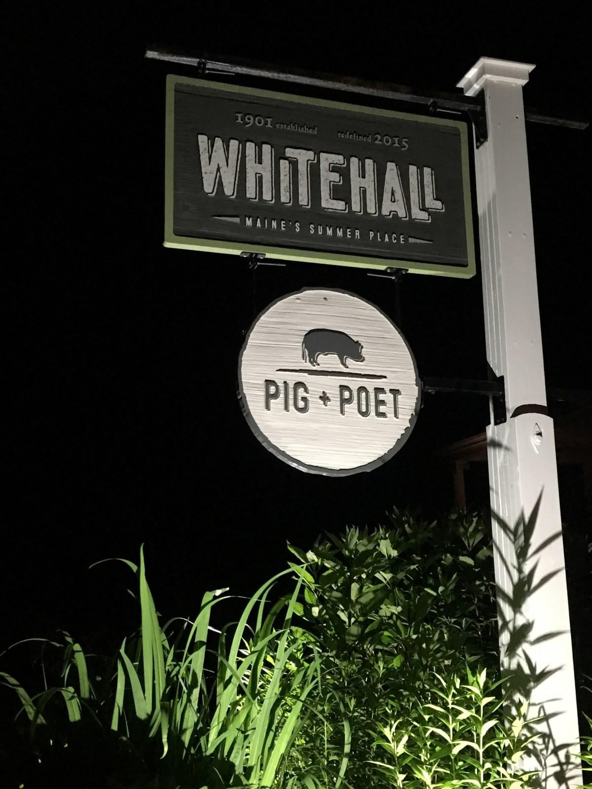 whitehall 1