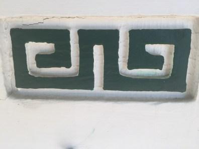 whitehall-inn-detail