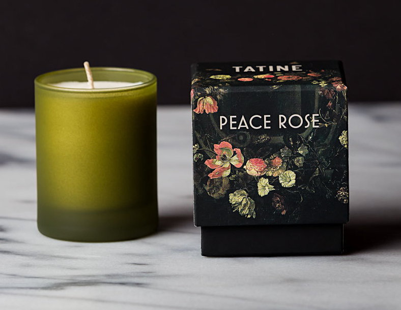 candle-peace rose-tatine@artefacthome cropped